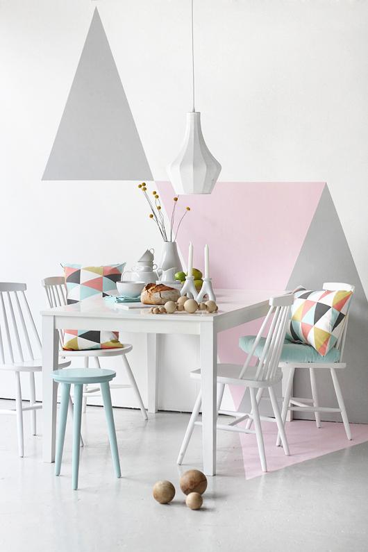 pastel colors_Trendenser