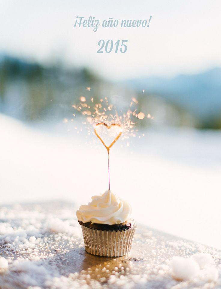 feliz año nuevo_2015