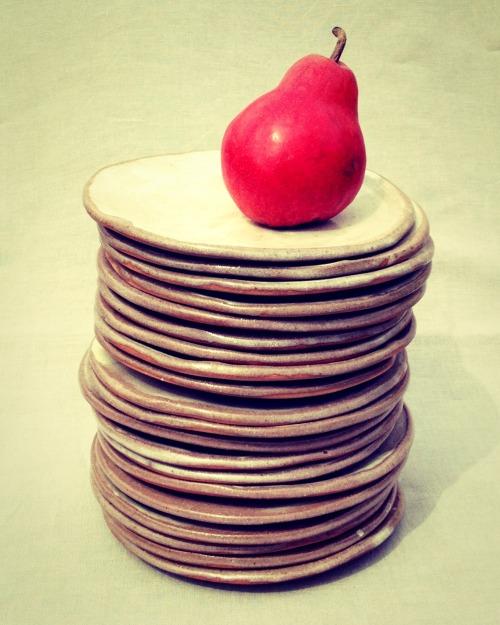 ceramica platos