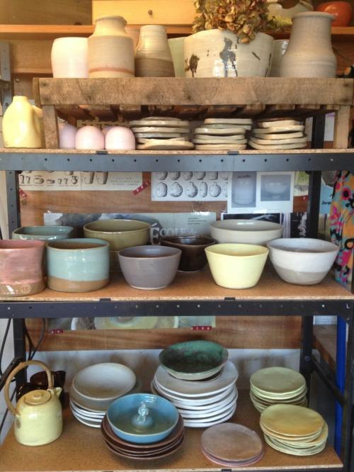 ceramica varios