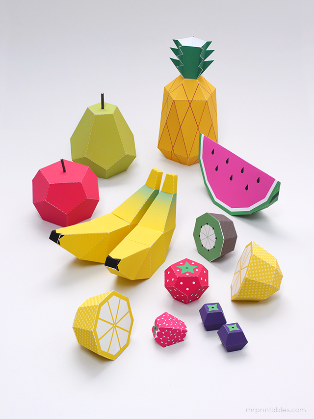 mrprintables-play-fruit-templates-1
