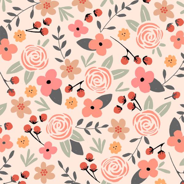 flower_2