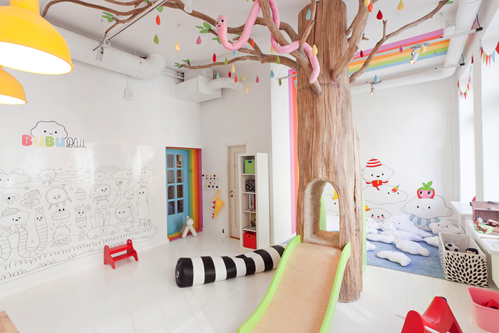 Colourful-and-fun-playroom-by-Yeka-Haski-Jelanie-3