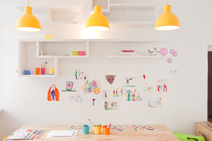 Colourful-and-fun-playroom-by-Yeka-Haski-Jelanie-4