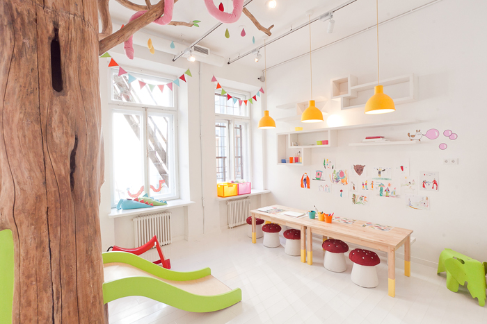 Colourful-and-fun-playroom-by-Yeka-Haski-Jelanie-5