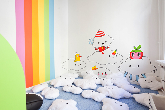 Colourful-and-fun-playroom-by-Yeka-Haski-Jelanie-7