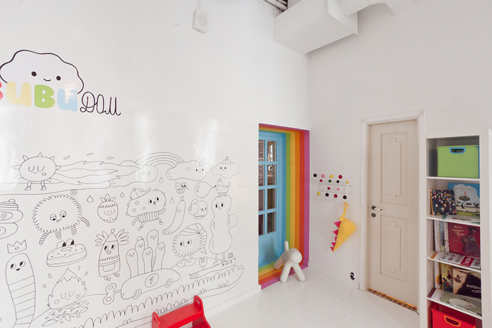 Colourful-and-fun-playroom-by-Yeka-Haski-Jelanie-8