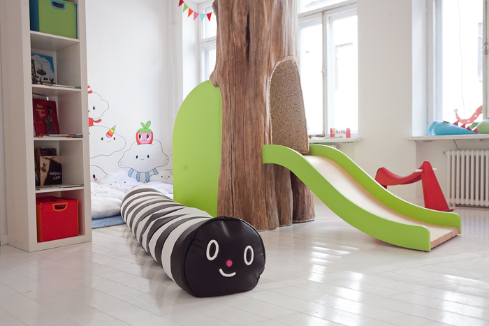 Colourful-and-fun-playroom-by-Yeka-Haski-Jelanie-9