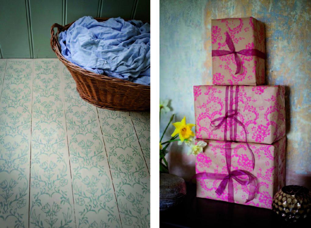 suelo_papel regalo-01