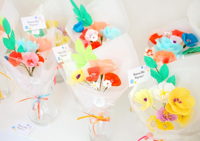 31_-_Bouquets_pour_la_fete_des_meres