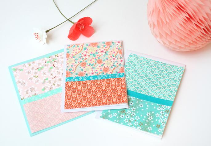33_-_cartes_en_papier_japonais_bd