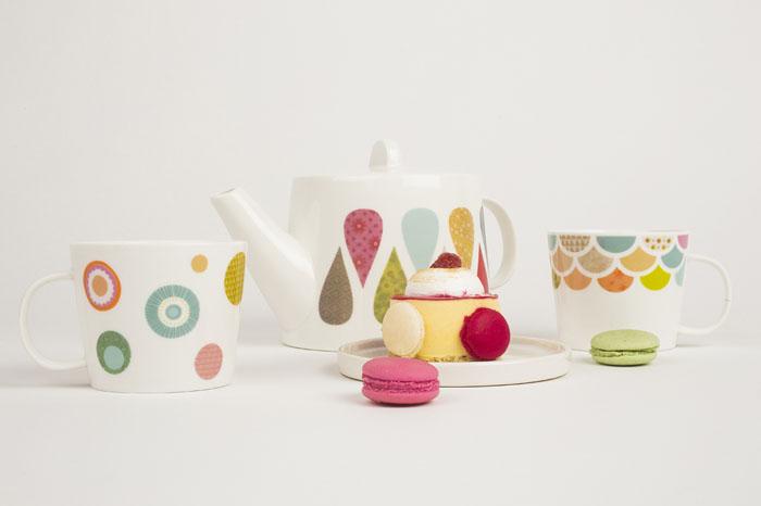 theiere-mugs-1_ok