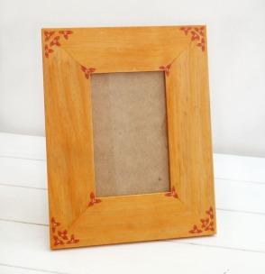 marco-customizado-naranja