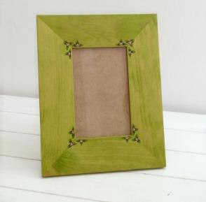 marco-customizado-pistacho