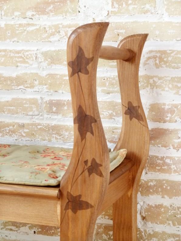 autumn-chair_d