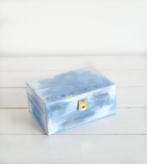 caja-decapada-azul