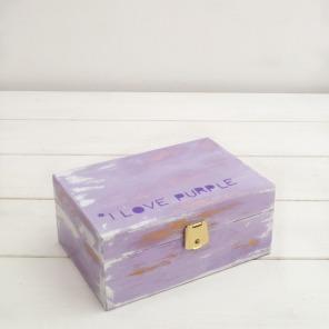 caja-decapada-morada