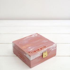 caja-decapada-rosa