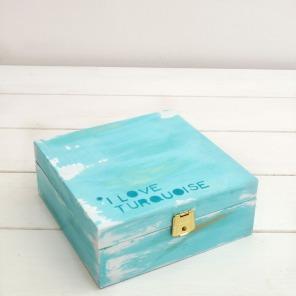 caja-decapada-turquesa