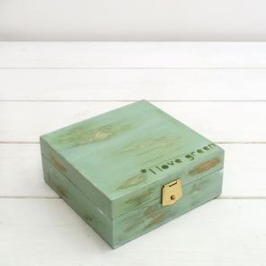 caja-decapada-verde