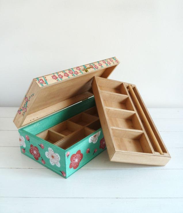 caja-joyero-japo_abierta