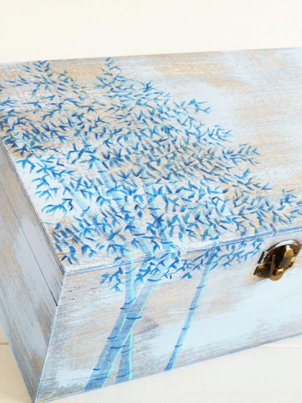 caja-pintada-a-mano-bambu-d