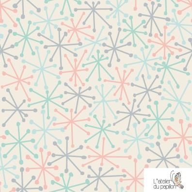 flores-estrelladas_colores