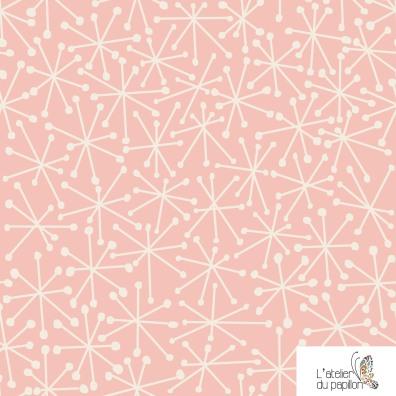 flores-estrelladas_coral
