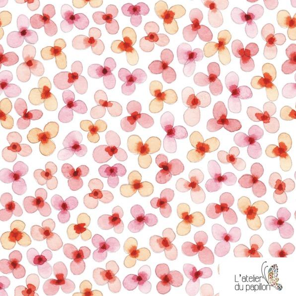 flores-rojas-fondo-blanco_b