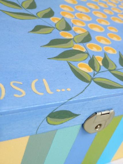 joyero-pintado-a-mano-mimosa_d
