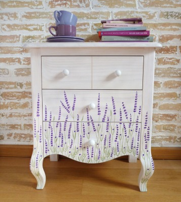 lavender-side-table_icon-copia