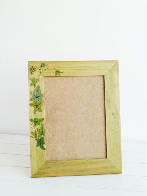 marco-verde