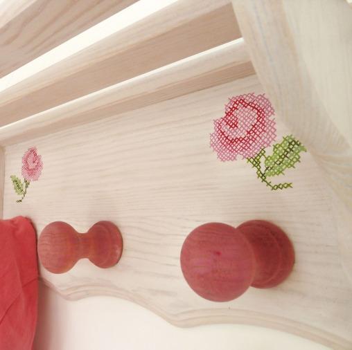 perchero-rosas_d