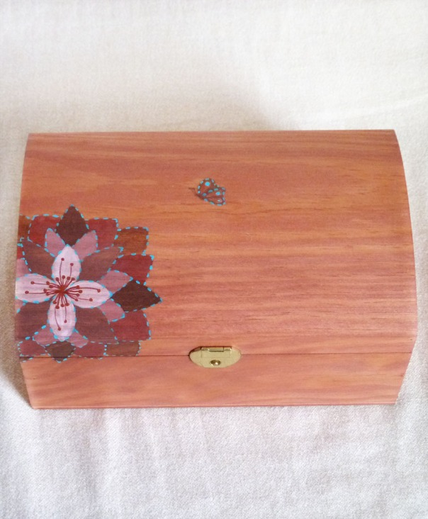 sewed-flores-boxes_d