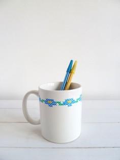taza-pintada-a-mano-blanca_fazul